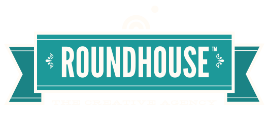 The Creative Agency | Roundhouse